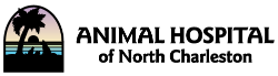 The Animal Hospital of North Charleston